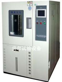 恒温恒湿试验机 BE-TH-150L(M/H)