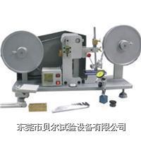 纸带耐磨试验机 BF-RCA