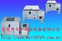 盐雾腐蚀试验箱 HL-60-SS  HL-90-BS  HL-120-NS  HL-160-NS