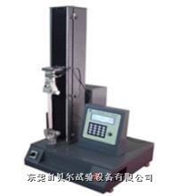胶带剥离强度试验机