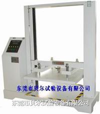 纸箱抗压试验机 BF-W-1T/2T/5T