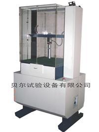 玻璃抗压强度试验机 BF-BL-20KN