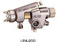 岩田ANEST|LPA-200-122P|涂装机器