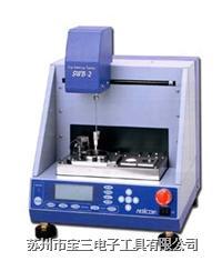 MALCOM马康/SWB-2/润湿平衡测试仪