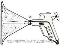 KINKI日本劲力/K-605-1A/空气吹尘枪