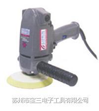 SHINANO信浓/抛光机/SI-400E1
