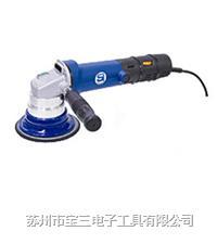 SHINANO信浓/打磨机/SI-500E-GA