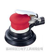 SHINANO信浓/打磨机/SI-3101D