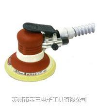 SHINANO信浓/打磨机/SI-3102-5