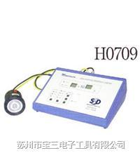 SSD日本西西帝/H0709/表面阻抗测定器