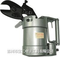 NILE日本利莱/PC2500/电线剪钳