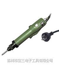 日本DELVO达威/DLV7140-JJC/电动螺丝刀