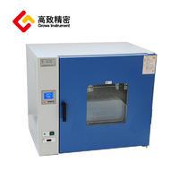 电热恒温鼓风干燥箱 DHG-9030A