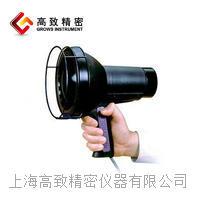 高强度紫外灯 FC-100