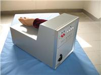 中医脉象模型