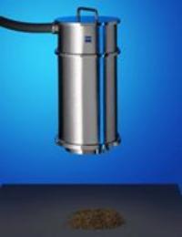 自动检定远距离反射测量探头 ARMOR