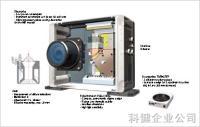 OPTOPLEX IIQC平面永利402com官方网站FQC