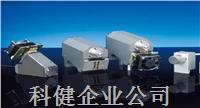 小型永利棋牌官方下载分光器 spectral sensor