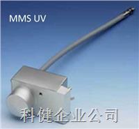 220-390nm紫外永利棋牌官方下载 MMS UV