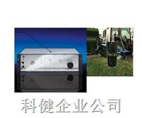 MCS600全光谱多通道阵列永利棋牌官方下载 MCS600