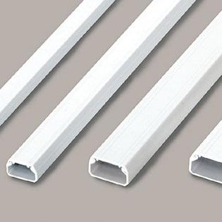配线电缆保护材料