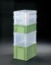 箱子 塑料容器