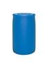 塑料鼓状桶