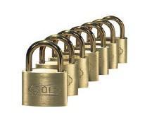 链条·钥匙