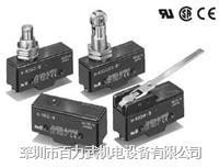 亚德客电磁阀,4V210-08 AC220 亚德客电磁阀,4V210-08 AC220
