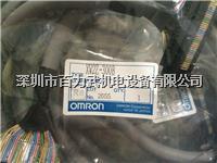 欧姆龙 电缆 XW2Z-300B XW2Z-200T,XW2Z-500T XW2Z-150K