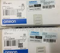 OMRON欧姆龙CS1W-IA211,CS1W-INT01 OMRON欧姆龙CS1W-IA211,CS1W-INT01