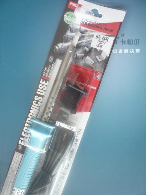 日本GOOT电子工具系列