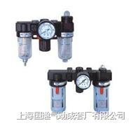 AC4000-06 G3/4 AC4000-06 G3/4