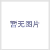 AR4000-04 G1/2 AR4000-04 G1/2