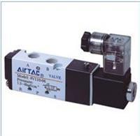 亚德客型电磁阀,4V130-06
