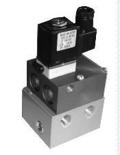 K系列电磁阀,K24JD-10