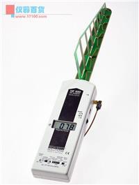HF32D电磁场辐射频谱分析仪