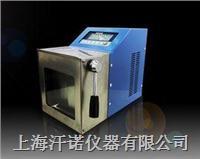 无菌均质机/拍打式均质器/拍击式均质器 HN-08