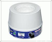 上海汗诺电热套价格低 型号全