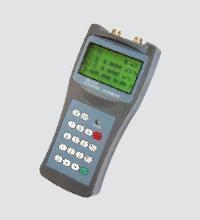 太原手持式超声波流量计 TDS-100H