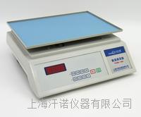 梅毒旋转仪(RPR振荡器)厂家直销