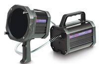 瑞典兰宝PS135便携式紫外灯