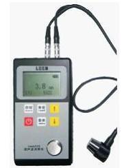 leeb321超声波测厚仪