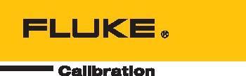 Fluke Calibration