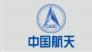 北京航天科技