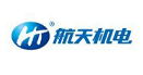 上海航天机电