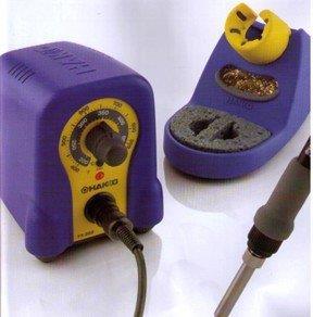 日本HAKKO电焊台