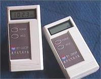 BY2003B数字大气压力计 BY2003B