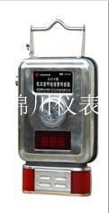 GJC4型矿用低浓度甲烷报警传感器