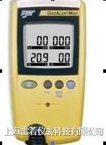 氯气检测仪/氯气泄漏报警器 CL2